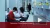 Подразделения 14 банков открылись в течение года в Карел...