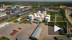 Пушков прокомментировал угрозу коллапса на Украине без поставок российской нефти