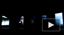"""В БДТ проходит фестиваль Яна Фабра. Международный конкурс органистов открылся на Неве. Премьера музыкального спектакля """"Злючка"""" в Мюзик-Холле"""