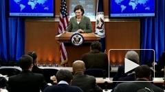 Запад продолжает политику экономической блокады Сирии
