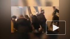 Российское посольство оказалось в зоне контроля армии в Бейруте