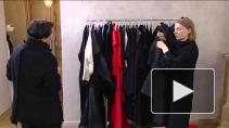 Как российская мода покоряет Париж