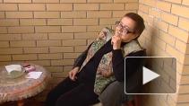 Как живётся пожилым людям в Петербурге?