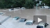 Ущерб от наводнения на Кубани оценивают в 20 млрд рублей