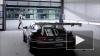 Porsche представили обновленный 911 GT3 Cup за 180 ...
