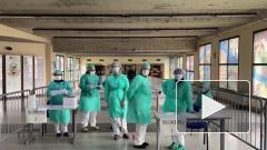 """Украинцы, живущие в Италии """"взбунтовались"""" из-за российской медпомощи"""
