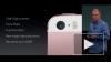 Apple покажет новый iPhone SE сегодня