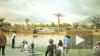 Губернатор Петербурга отменил перенос зоопарка