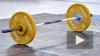 Пробы 25 тяжелоатлетов с Олимпиады в Пекине оказались ...