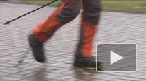 Скандинавская ходьба: доступный и полезный фитнес  для всех