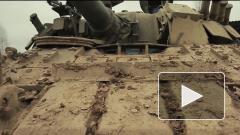 В Штатах озвучили преимущества украинских Т-80 над российскими