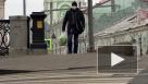 Глава ФМБА обозначила пик эпидемии коронавируса в России