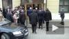 Милош Земан жестко высказался за отмену антироссийских ...