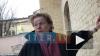 Ректор ИТИДа Марина Заборская прокомментировала банкротс ...