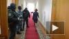 ФСБ проводит расследование в отношении семи сотрудников ...
