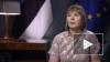 Песков рассказал о чем будут говорить президенты Эстонии...