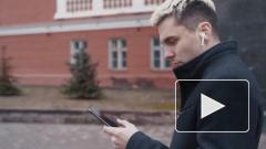 В России кнопочные телефоны оказались популярнее планшетов