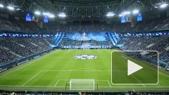 УЕФА перенесет финал Лиги чемпионов в Санкт-Петербурге на 2022 год