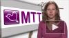 Телеком-раут: как МТТ ушел к ВТБ и Леониду Рейману