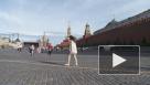 Кремль прокомментировал предложение Назарбаева о встрече Путина и Зеленского