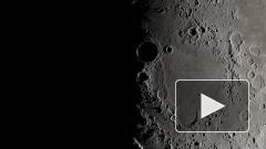 Рогозин заподозрил США в проведении военных операций на Луне