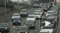 В России выросла цена на автомобили с пробегом