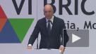 Минфин оценил расходы на социальные меры из послания Путина