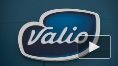 Valio сокращает экспорт в Россию на 20%