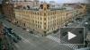 Центр Петербурга может разрушиться через 30-40 лет