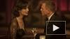"""""""007 Координаты Скайфолл"""" выходит в год 50-летия """"бондиа..."""