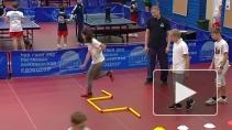 Как Олимпиада в Рио повлияла на занятия спортом в Петербурге?