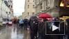 Сотни человек выстроились в очередь за iPhone 7 в ГУМ