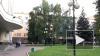 В Уфе у 170 врачей и пациентов диагностировали коронавир...