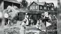 Археологические находки Карельского перешейка: следы древних поселений можно обнаружить буквально под ногами