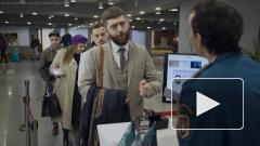 Кабмин Украины хочет запретить выезд в Россию по внутренним паспортам
