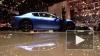 Автосалон в Женеве порадует презентацией Maserati ...
