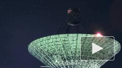 В США предрекли скорый конец России как космической державы