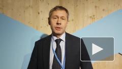 Медведев уволил главу Росгидромета Максима Яковенко