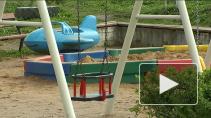 Смелые ландшафтные проекты в Ленобласти