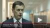 Алексей Чичканов: Суды встают на позицию инвестора