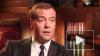 Медведев заявил о коллапсе в некоторых отраслях из-за ...