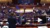 Шведские парламентарии в ПАСЕ призвали возобновить ...