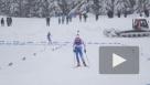 Итальянская полиция пришла с обысками в отель биатлонистов сборной России