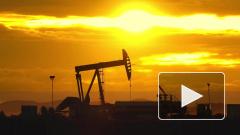 Киев не согласился на продление газового контракта с Россией на год