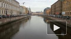 Петербург оказался под угрозой исключения из списка ЮНЕСКО