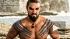 Игра престолов 7 сезон 1 серия: кхал Дрого может вернуться