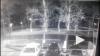 В деле о крушении flydubai появилась версия умышленных ...