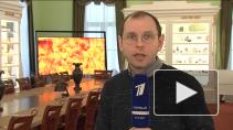Международный центр компетенций: новые перспективы, ...