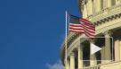 Источник в МИД РФ оценил обвинения США в адрес КНР по коронавирусу