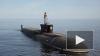В Минобороны объяснили инцидент с российской подлодкой ...